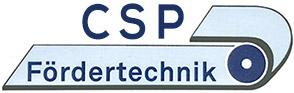 CSP Fördertechnik